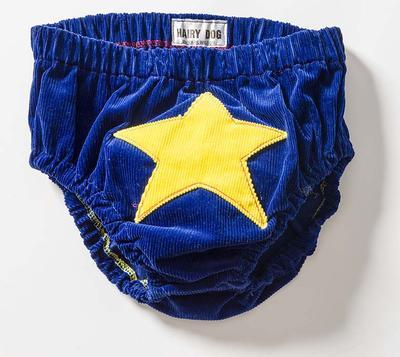Man's Underpants