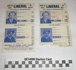 Election Cards (2)